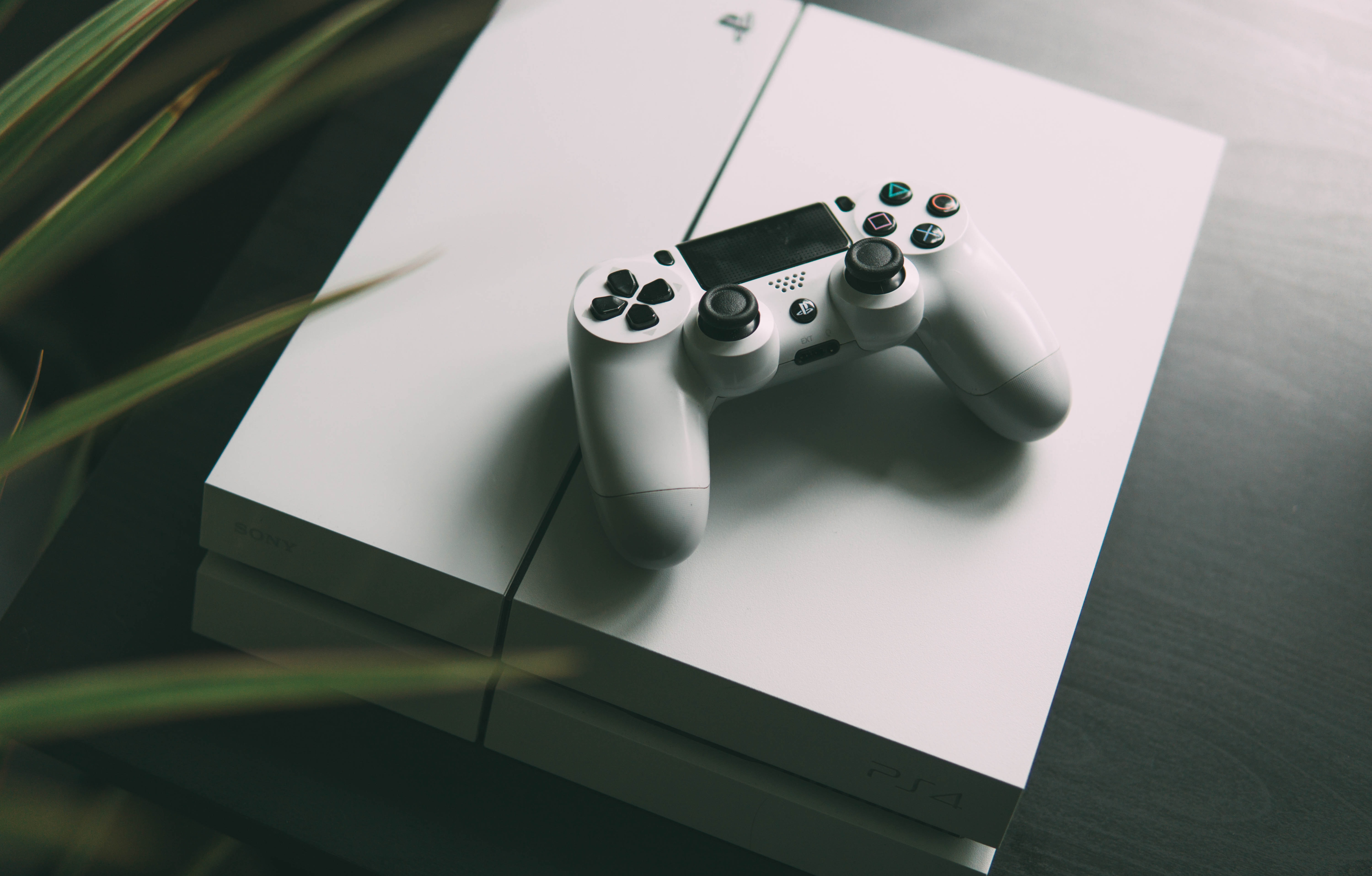 Our Favourite Video Games To Play During The Coronavirus Stay At Home Order Teapot Life